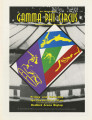 1994 Gamma Phi Circus program (58th annual)